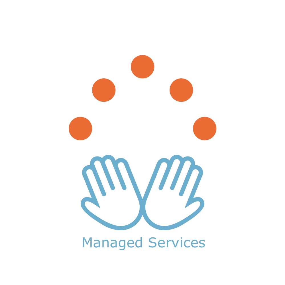 Open Line Managed Services